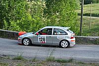 Foto Rally Val Taro 2011 - PT1 Rally_Taro_2011_Bardi_552