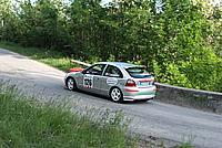 Foto Rally Val Taro 2011 - PT1 Rally_Taro_2011_Bardi_553