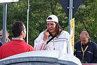 Foto Rally Val Taro 2011 - PT1 Rally_Taro_2011_Bardi_556