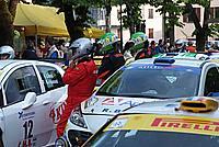 Foto Rally Val Taro 2011 - PT1 Rally_Taro_2011_Bardi_558