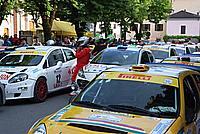 Foto Rally Val Taro 2011 - PT1 Rally_Taro_2011_Bardi_559