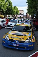 Foto Rally Val Taro 2011 - PT1 Rally_Taro_2011_Bardi_560
