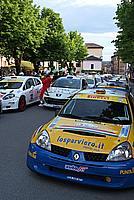 Foto Rally Val Taro 2011 - PT1 Rally_Taro_2011_Bardi_561
