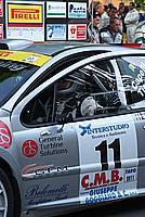 Foto Rally Val Taro 2011 - PT1 Rally_Taro_2011_Bardi_563