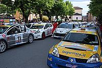 Foto Rally Val Taro 2011 - PT1 Rally_Taro_2011_Bardi_564