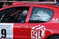 Foto Rally Val Taro 2011 - PT1 Rally_Taro_2011_Bardi_565