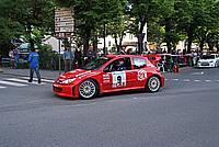 Foto Rally Val Taro 2011 - PT1 Rally_Taro_2011_Bardi_566