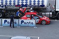 Foto Rally Val Taro 2011 - PT1 Rally_Taro_2011_Bardi_567