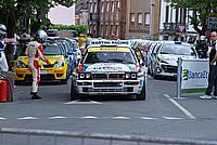 Foto Rally Val Taro 2011 - PT1 Rally_Taro_2011_Bardi_568