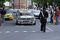 Foto Rally Val Taro 2011 - PT1 Rally_Taro_2011_Bardi_569
