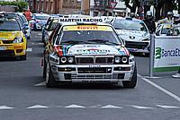 Foto Rally Val Taro 2011 - PT1 Rally_Taro_2011_Bardi_570