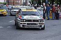 Foto Rally Val Taro 2011 - PT1 Rally_Taro_2011_Bardi_571