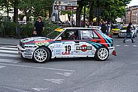 Foto Rally Val Taro 2011 - PT1 Rally_Taro_2011_Bardi_573