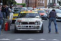 Foto Rally Val Taro 2011 - PT1 Rally_Taro_2011_Bardi_574