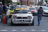Foto Rally Val Taro 2011 - PT1 Rally_Taro_2011_Bardi_575
