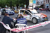 Foto Rally Val Taro 2011 - PT1 Rally_Taro_2011_Bardi_576