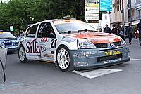Foto Rally Val Taro 2011 - PT1 Rally_Taro_2011_Bardi_577