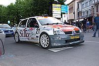 Foto Rally Val Taro 2011 - PT1 Rally_Taro_2011_Bardi_578
