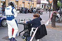 Foto Rally Val Taro 2011 - PT1 Rally_Taro_2011_Bardi_581