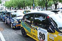Foto Rally Val Taro 2011 - PT1 Rally_Taro_2011_Bardi_582