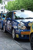 Foto Rally Val Taro 2011 - PT1 Rally_Taro_2011_Bardi_583