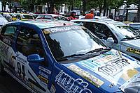 Foto Rally Val Taro 2011 - PT1 Rally_Taro_2011_Bardi_585
