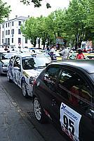 Foto Rally Val Taro 2011 - PT1 Rally_Taro_2011_Bardi_586