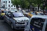 Foto Rally Val Taro 2011 - PT1 Rally_Taro_2011_Bardi_588