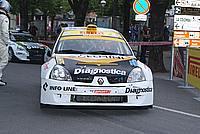 Foto Rally Val Taro 2011 - PT1 Rally_Taro_2011_Bardi_589