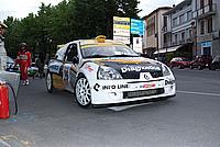 Foto Rally Val Taro 2011 - PT1 Rally_Taro_2011_Bardi_592