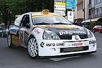 Foto Rally Val Taro 2011 - PT1 Rally_Taro_2011_Bardi_593