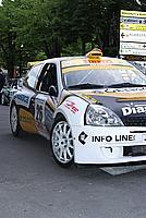 Foto Rally Val Taro 2011 - PT1 Rally_Taro_2011_Bardi_594