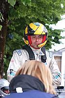Foto Rally Val Taro 2011 - PT1 Rally_Taro_2011_Bardi_596