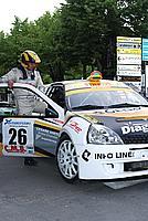 Foto Rally Val Taro 2011 - PT1 Rally_Taro_2011_Bardi_597