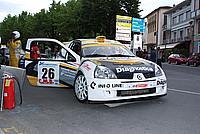 Foto Rally Val Taro 2011 - PT1 Rally_Taro_2011_Bardi_598