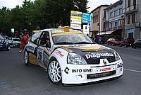 Foto Rally Val Taro 2011 - PT1 Rally_Taro_2011_Bardi_599