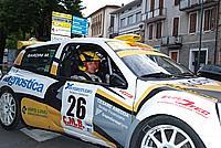 Foto Rally Val Taro 2011 - PT1 Rally_Taro_2011_Bardi_600