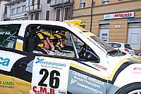 Foto Rally Val Taro 2011 - PT1 Rally_Taro_2011_Bardi_601