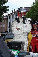 Foto Rally Val Taro 2011 - PT1 Rally_Taro_2011_Bardi_604