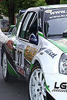 Foto Rally Val Taro 2011 - PT1 Rally_Taro_2011_Bardi_609