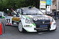 Foto Rally Val Taro 2011 - PT1 Rally_Taro_2011_Bardi_610