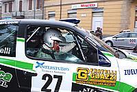 Foto Rally Val Taro 2011 - PT1 Rally_Taro_2011_Bardi_612