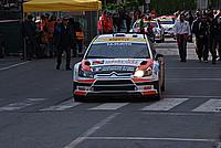 Foto Rally Val Taro 2011 - Premiazioni Rally_Taro_2011_Premiazioni_002