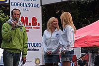 Foto Rally Val Taro 2011 - Premiazioni Rally_Taro_2011_Premiazioni_007