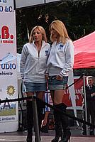 Foto Rally Val Taro 2011 - Premiazioni Rally_Taro_2011_Premiazioni_008