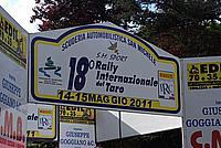 Foto Rally Val Taro 2011 - Premiazioni Rally_Taro_2011_Premiazioni_010