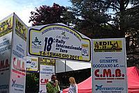 Foto Rally Val Taro 2011 - Premiazioni Rally_Taro_2011_Premiazioni_011