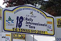 Foto Rally Val Taro 2011 - Premiazioni Rally_Taro_2011_Premiazioni_012