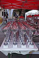 Foto Rally Val Taro 2011 - Premiazioni Rally_Taro_2011_Premiazioni_013