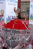Foto Rally Val Taro 2011 - Premiazioni Rally_Taro_2011_Premiazioni_014